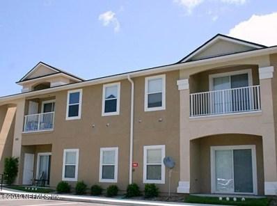 7920 Merrill Rd UNIT 211, Jacksonville, FL 32277 - #: 1014809