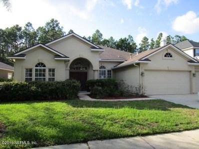 6071 Wakulla Springs Rd, Jacksonville, FL 32258 - #: 1014812