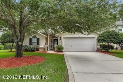 170 Sweetbrier Branch Ln, Jacksonville, FL 32259 - #: 1014821