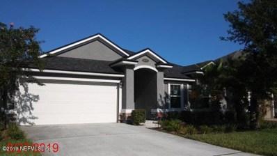 16076 Willow Bluff Ct, Jacksonville, FL 32218 - #: 1014822