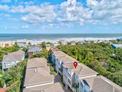 70 Beach Cottage Ln, Atlantic Beach, FL 32233 - #: 1014831