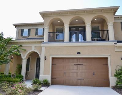134 Wingstone Dr, Jacksonville, FL 32081 - #: 1014838