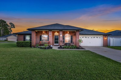 Middleburg, FL home for sale located at 3951 White Pelican Way, Middleburg, FL 32068