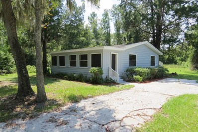 Green Cove Springs, FL home for sale located at 415 Cypress Ave, Green Cove Springs, FL 32043
