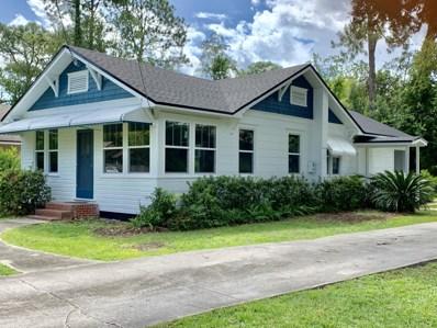 Jacksonville, FL home for sale located at 3686 Smithfield St, Jacksonville, FL 32217