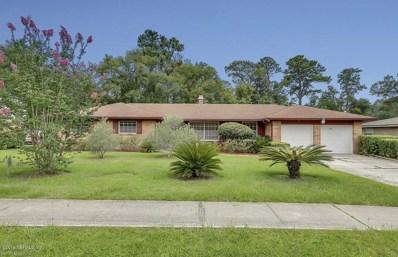 6850 Hyde Grove Ave, Jacksonville, FL 32210 - #: 1014851