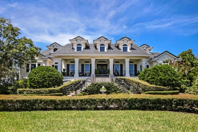 Ponte Vedra Beach, FL home for sale located at 459 Royal Tern Rd S, Ponte Vedra Beach, FL 32082