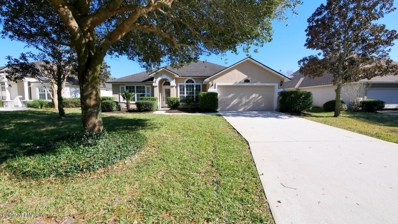 Ponte Vedra, FL home for sale located at 2012 Chaucer Ln, Ponte Vedra, FL 32081