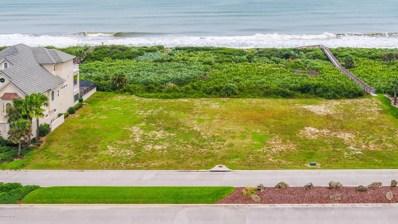 Palm Coast, FL home for sale located at 30 Ocean Ridge Blvd N, Palm Coast, FL 32137