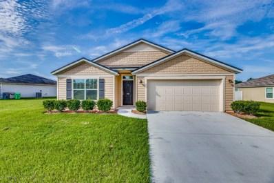 Callahan, FL home for sale located at 45486 Ingleham Cir, Callahan, FL 32011