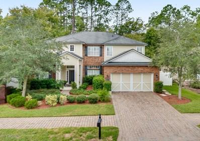 4825 Blackwood Forest Dr, Jacksonville, FL 32257 - #: 1014877