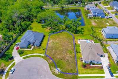 Ponte Vedra Beach, FL home for sale located at 196 Diego Ln, Ponte Vedra Beach, FL 32082