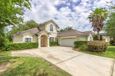 Elkton, FL home for sale located at 4548 Golf Ridge Dr, Elkton, FL 32033