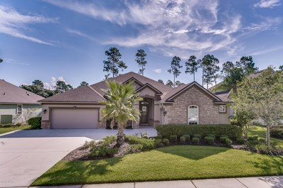 Orange Park, FL home for sale located at 4205 Eagle Landing Pkwy, Orange Park, FL 32065