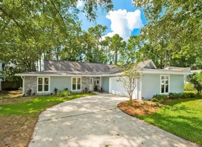 11066 Fairbanks Grant Rd W, Jacksonville, FL 32223 - #: 1014916