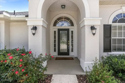 St Johns, FL home for sale located at 1101 Veronica Pl, St Johns, FL 32259
