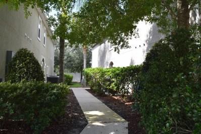 8200 White Falls Blvd UNIT 104, Jacksonville, FL 32256 - #: 1014937