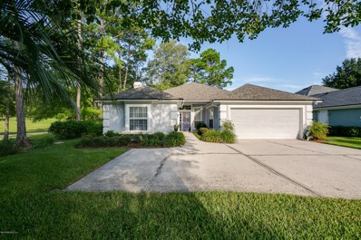 3429 Castle Pine Ct, Green Cove Springs, FL 32043 - #: 1014952