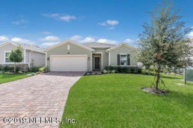 1591 Mathews Manor, Jacksonville, FL 32211 - #: 1014953