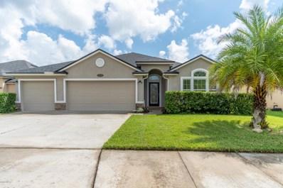 15791 Canoe Creek Dr, Jacksonville, FL 32218 - #: 1014955