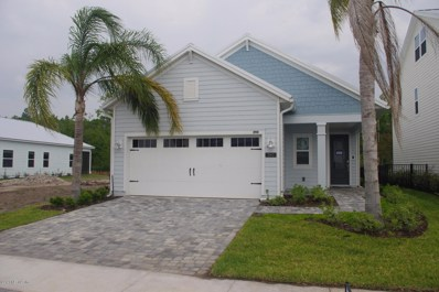 292 Clifton Bay Loop, St Johns, FL 32259 - #: 1014971