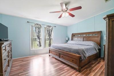 Middleburg, FL home for sale located at 281 Sesame St, Middleburg, FL 32068