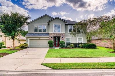 538 Johns Creek Pkwy, St Augustine, FL 32092 - #: 1015044