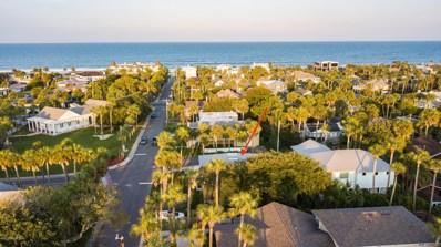 Atlantic Beach, FL home for sale located at 680 East Coast Dr, Atlantic Beach, FL 32233