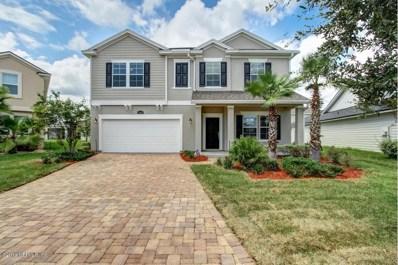 16046 Garrett Grove Ct, Jacksonville, FL 32218 - #: 1015054