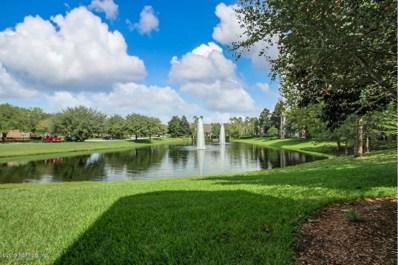 7800 Point Meadows Dr UNIT 712, Jacksonville, FL 32256 - #: 1015070