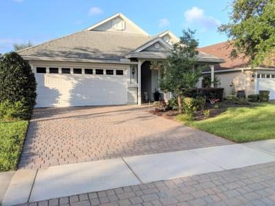 1368 Castle Pines Cir, St Augustine, FL 32092 - #: 1015072