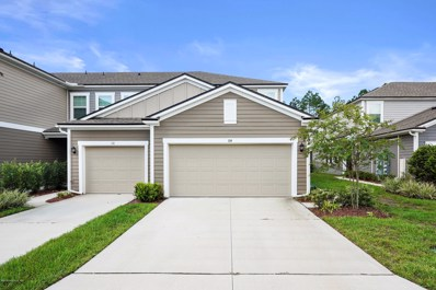 St Johns, FL home for sale located at 104 Servia Dr, St Johns, FL 32259