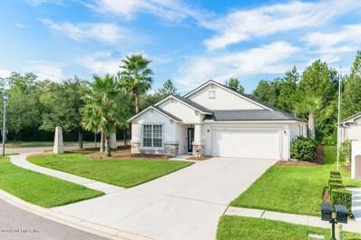 1490 Royal Dornoch Dr, Jacksonville, FL 32221 - #: 1015085