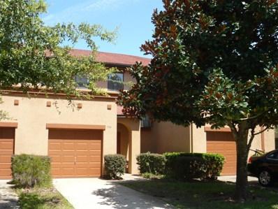 754 Ginger Mill Dr, Jacksonville, FL 32259 - #: 1015088