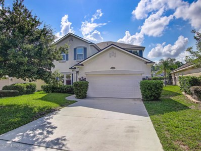 13399 Devan Lee Dr E, Jacksonville, FL 32226 - #: 1015097