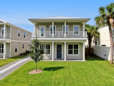 Neptune Beach, FL home for sale located at 228 Davis St, Neptune Beach, FL 32266