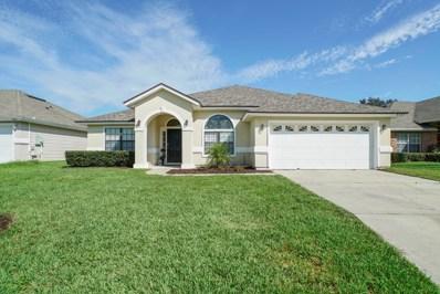 9337 Bruntsfield Dr, Jacksonville, FL 32244 - #: 1015104