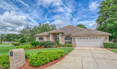 13423 Foxhaven Dr N, Jacksonville, FL 32224 - #: 1015112