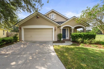 Orange Park, FL home for sale located at 1364 Woodlawn Dr, Orange Park, FL 32065