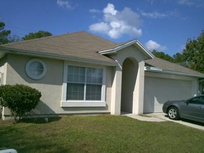 4420 Deer Valley Dr, Jacksonville, FL 32210 - #: 1015132