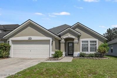 3373 Fishponds Ct, Jacksonville, FL 32226 - #: 1015151