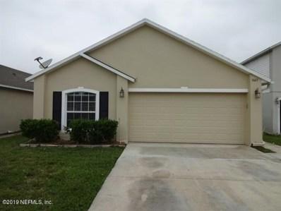 Middleburg, FL home for sale located at 3603 Alec Dr, Middleburg, FL 32068