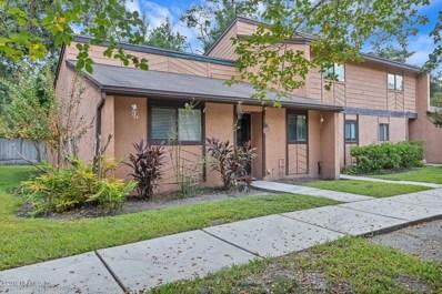 Orange Park, FL home for sale located at 1188 Gano Ave UNIT 121, Orange Park, FL 32073