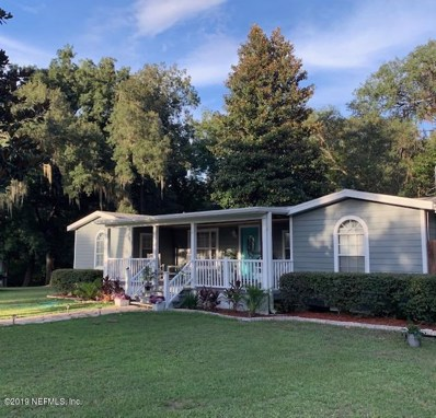 Starke, FL home for sale located at 4411 Us Highway 230, Starke, FL 32091