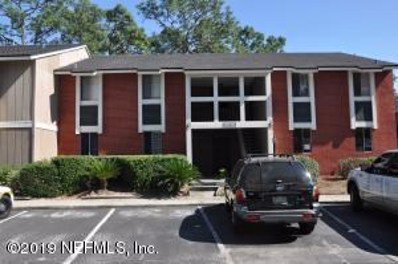 8849 Old Kings Rd S UNIT 151, Jacksonville, FL 32257 - #: 1015168