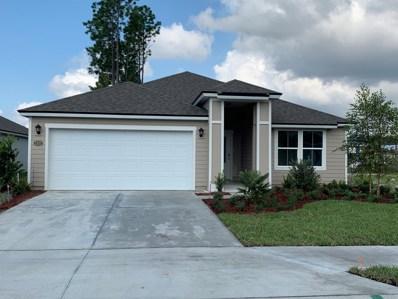 St Johns, FL home for sale located at 1231 Shetland Dr, St Johns, FL 32259