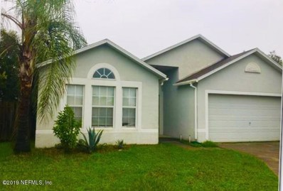 Middleburg, FL home for sale located at 1305 Setter Ct, Middleburg, FL 32068