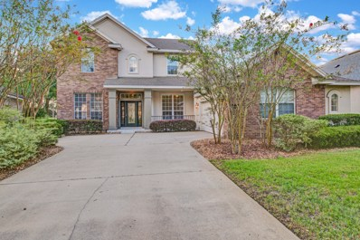 Fernandina Beach, FL home for sale located at 95251 Bermuda Dr, Fernandina Beach, FL 32034