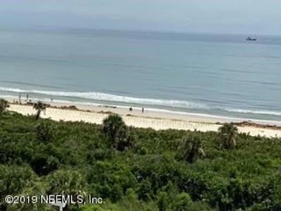 60 Surfview Dr UNIT 217, Palm Coast, FL 32137 - #: 1015189