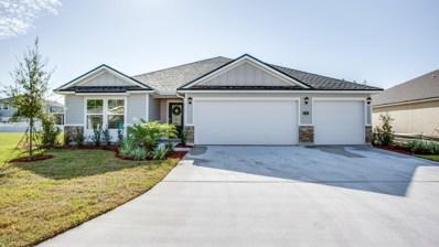 St Johns, FL home for sale located at 723 Irish Tartan Way, St Johns, FL 32259
